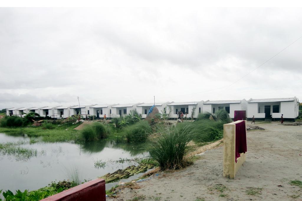 OIC Village (3)